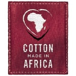 Cotton made in Africa (CmiA)