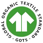 GOTS (Global Organic Textile Standard)
