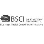 amfori BSCI (Business Social Compliance Initiative)